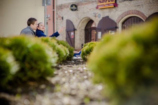 Poros fotosesija Klaipėdoje | www.Fotopolis.eu